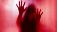 Sentencian a hombre a 1,503 años por violar a su hija