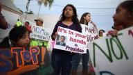Obama, el presidente que más indocumentados ha deportado