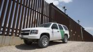 Estudio: mayoría de texanos quiere un muro fronterizo
