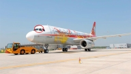 tlmd-china-piloto-016
