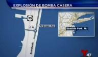 TLMD-seaside-park-bombing-11