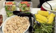 Un minuto de salud: la alimentación en el regreso a clases