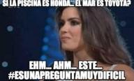 miss-universo-memes-paulina-vega-10