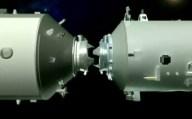 espacio-nave-2