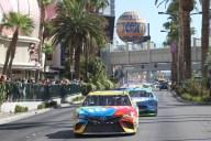 775227883CG00057_NASCAR_Bur