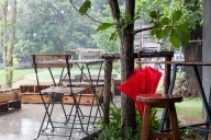 TLMD-lluvia-tormenta-generica-shutterstock_296890886