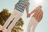tlmd-pareja-gay-homosexual-shutterstock_374980006