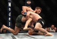 775211976RH00310_UFC_229_Kh