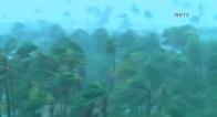 bahamas-destrozos-matthew-1