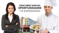 Feria profesional de Miccosukee Resort & Gaming
