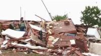 Un meteorólogo brinda un detallado informe sobre lo que podría ocurrir este año con estos fenómenos naturales; inicia el 1 de junio.