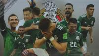 FIFAargumenta que, durante el partido ante Alemania, los aficionados lanzaron grito homofóbico.