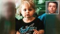 Más detalles salen a la luz a medida que avanza el caso sobre la desaparición y muerte de la pequeña de 3 años. Te contamos lo último del caso.