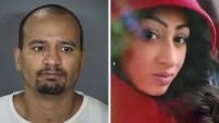 La víctima supuestamente defendía a su amiga durante una pelea con el sospechoso.