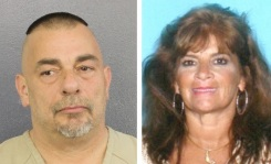 Escalofriante confesión: así asesinó a su esposa paso a paso, según la Policía