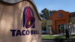 Comienzan reservaciones para el exclusivo Hotel Taco Bell