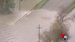 Mal tiempo en centro de EEUU deja 14 muertos