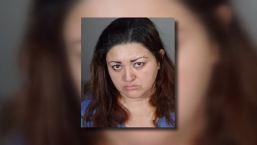 Madre acusada de la muerte de niño hallado torturado en clóset