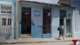 Cuentapropistas cubanos dicen que el gobierno quiere asfixiarlos con nuevos precios