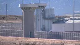 """""""'El Chapo' será tratado diferente: asegura exdirector de prisión"""