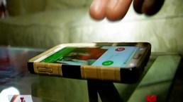 Estafas por falsos secuestros usan datos de redes sociales