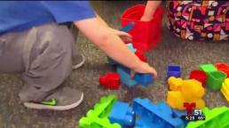 Educar a los niños en ciencias y matemáticas