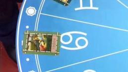 El horóscopo para este martes 26 de marzo
