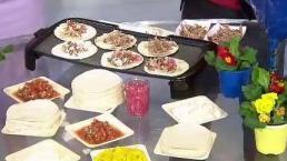 Festival culinario en South Beach