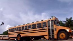 Inicia este lunes el curso escolar en Miami-Dade