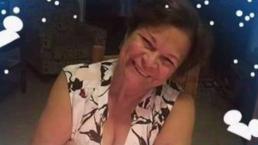 Mujer y su novio acusados por asesinato