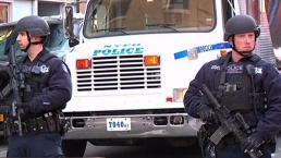 ¿Por qué NY es tan susceptible al terrorismo?