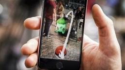 Pokémon Go, cómo evitar que devore tu batería y datos