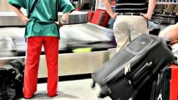 Turbulencia en aerolíneas: EEUU dicta reglas a favor de viajeros