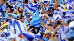 ¡15 copas! Y los uruguayos no quieren ser favoritos en la Copa América