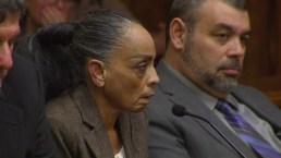 Baby Lollipops Case Verdict Handed Down