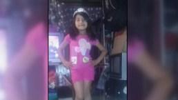 Colombia: conmociona asesinato de niña de siete años