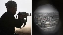 ISIS y su sangrienta metamorfosis: lo que debes saber
