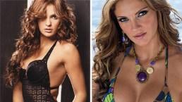 Las fotos más sexys de la actriz y cantante Mariana Seoane