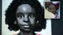 El misterioso caso de la niña sin nombre, abusada y asesinada