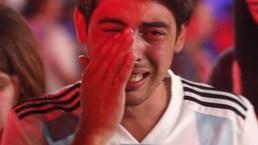 El Mundial de las increíbles sorpresas; conócelas