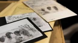 Las claves del asesino en serie que aterrorizó a California sin dejar un rastro