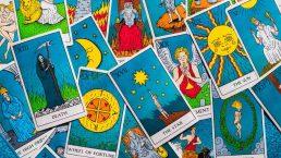 Lo que te dicen las cartas del tarot para este jueves 20 de junio