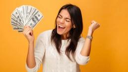 El horóscopo del dinero para hoy miércoles