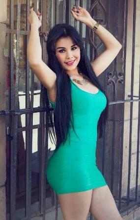 Mujer soltera mexico
