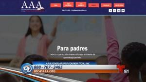 Becas disponibles para asistir a escuelas privadas K-12
