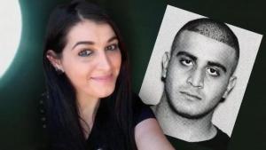 Juez libera a esposa de asesino de Orlando