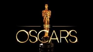 Lista de los nominados a los premios Oscar 2017