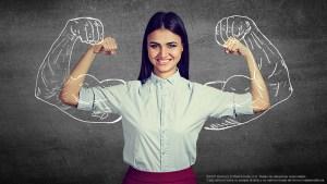 Franquicia busca latinas emprendedoras para liderar el negocio de bienes raíces