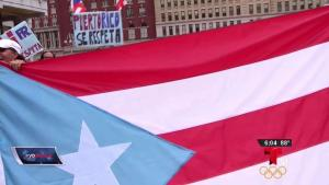 Cobertura de equipo: Voto puertorriqueño será clave en noviembre