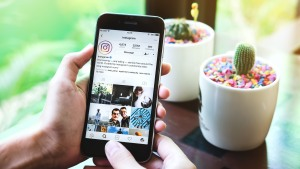Instagram compite con YouTube con servicio de video